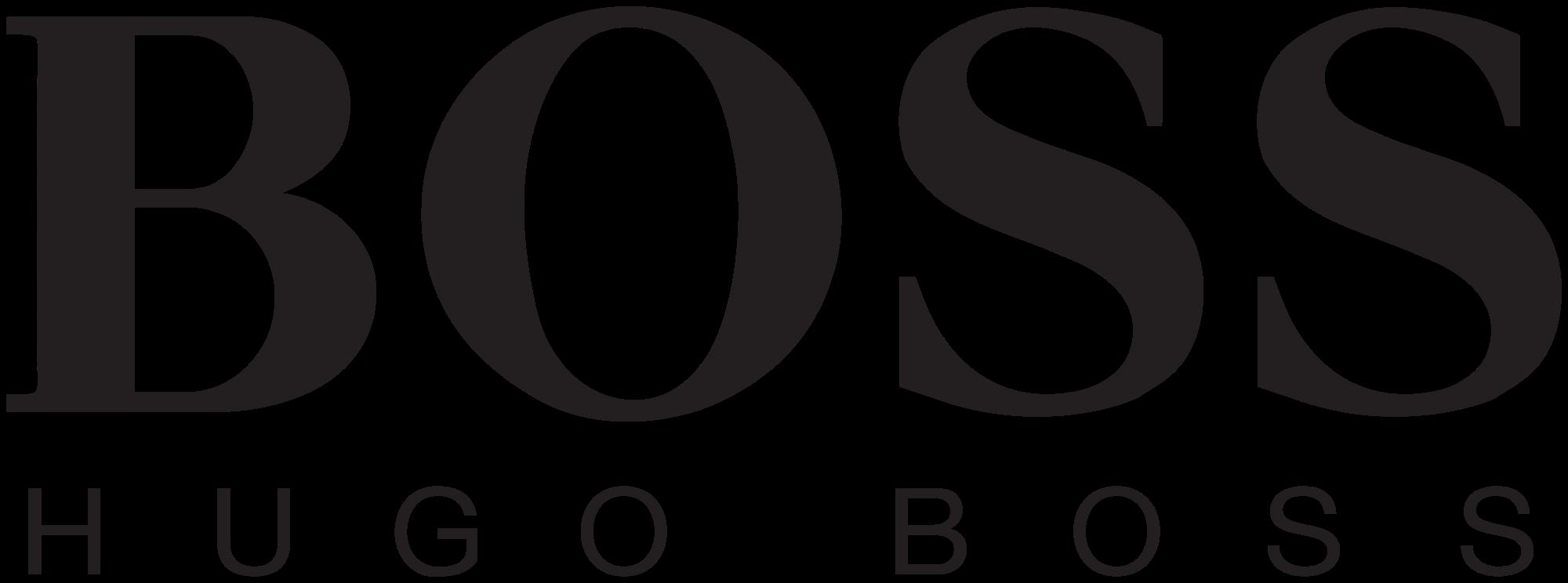 2000px-Hugo-Boss-Logo-svg