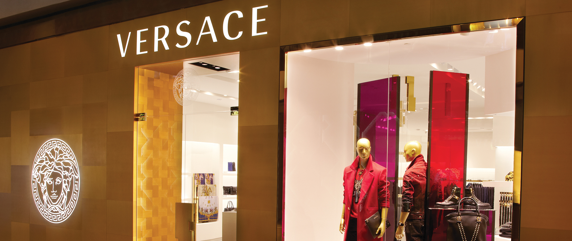 VERSACE_CROPPED