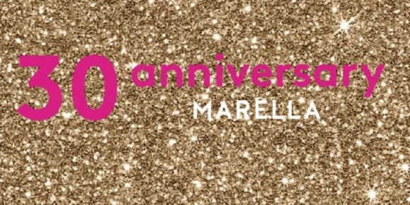 Marella 30th Anniversary!